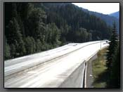 wallace idaho webcam